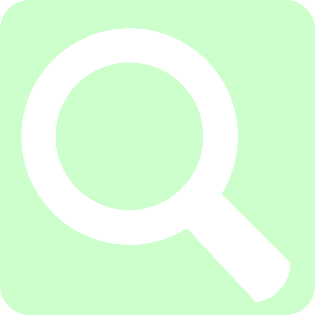 Dictionary clipart svg. File recherche silhouette wikipedia