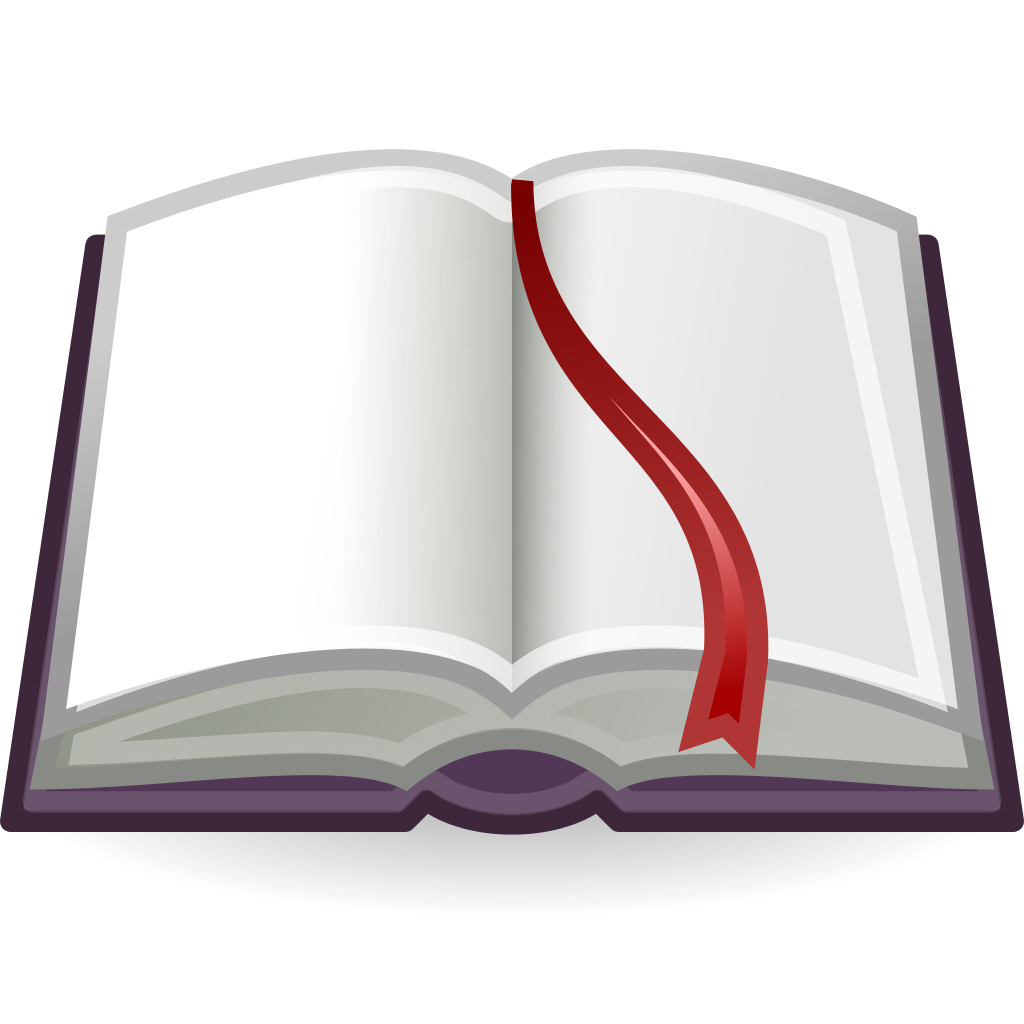 File accessories wikimedia commons. Dictionary clipart svg