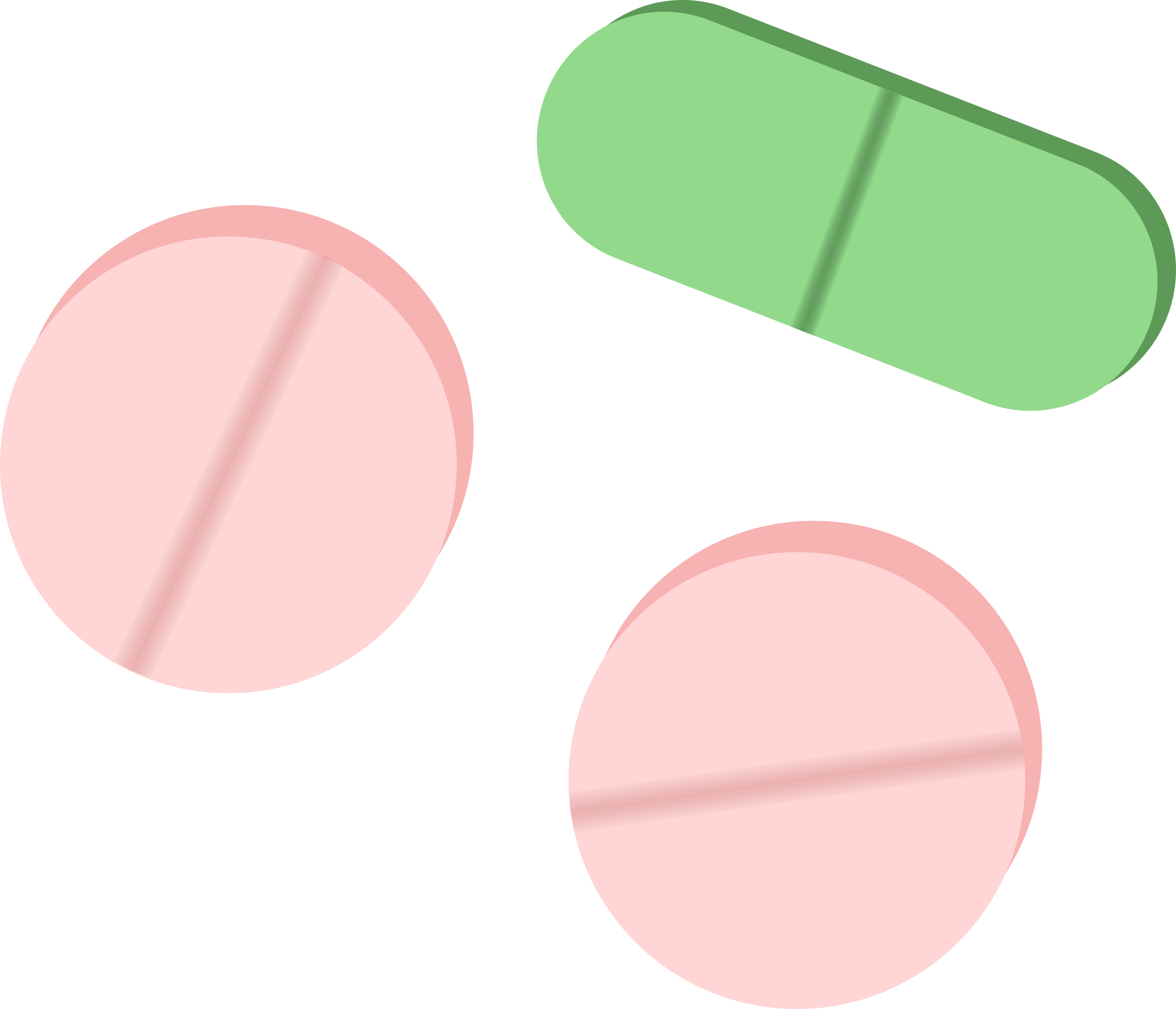 Pills png image without. Medication clipart pink pill