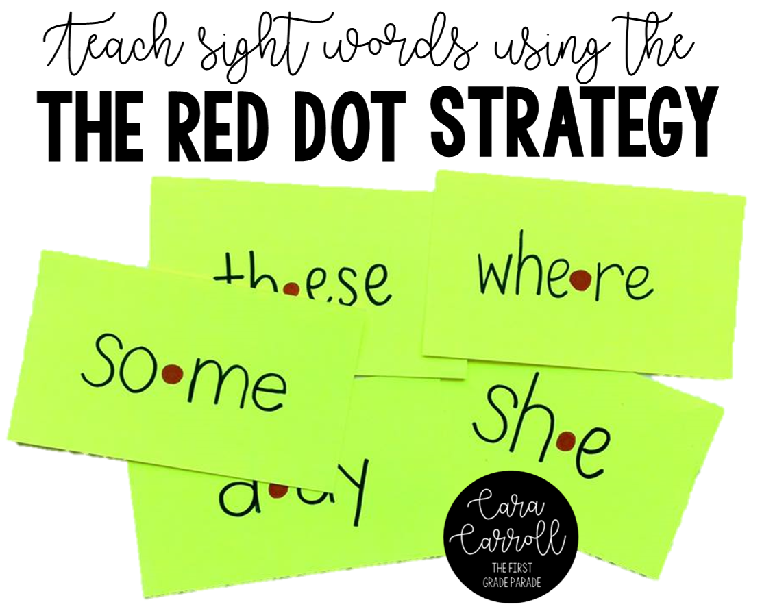 Dictionary clipart word work center.  tips for teaching