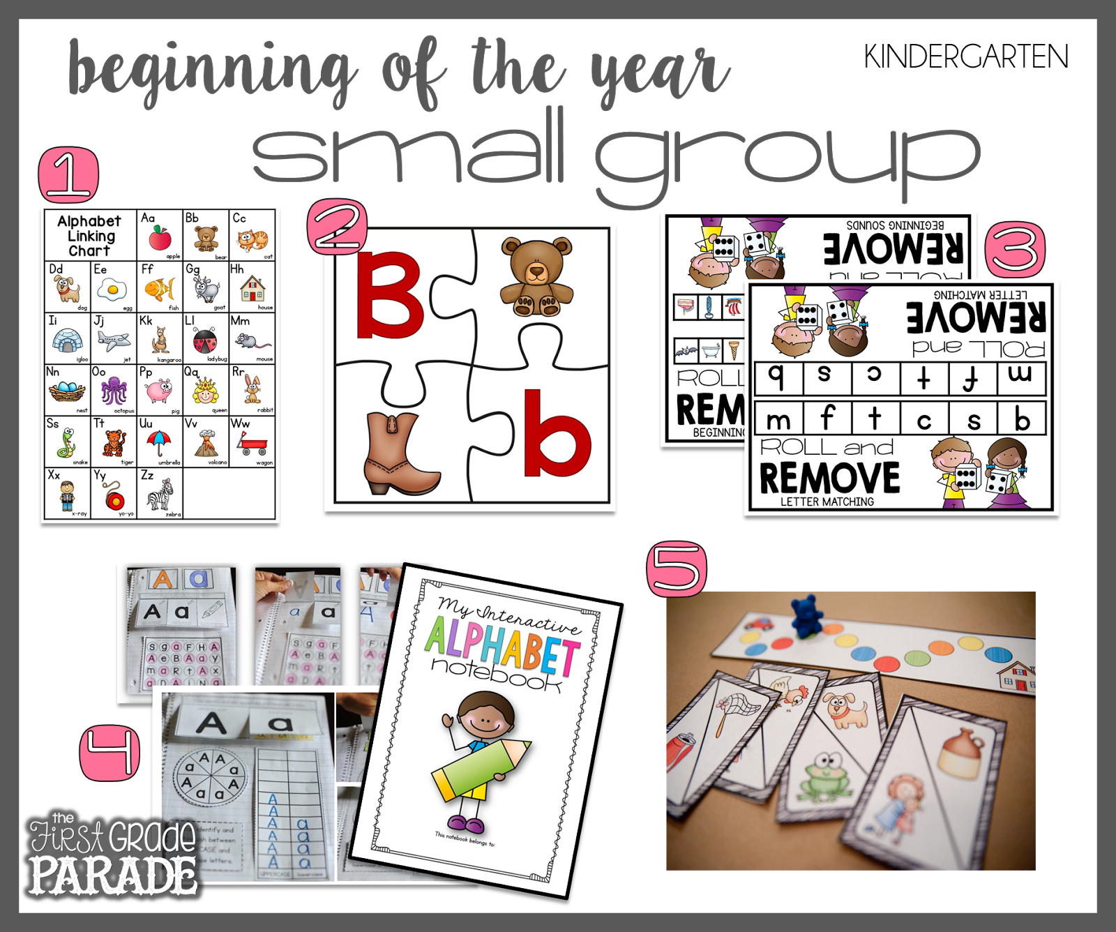 Launching small groups learning. Dictionary clipart word work center
