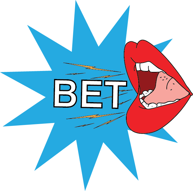 You can bet this. Words clipart track and field