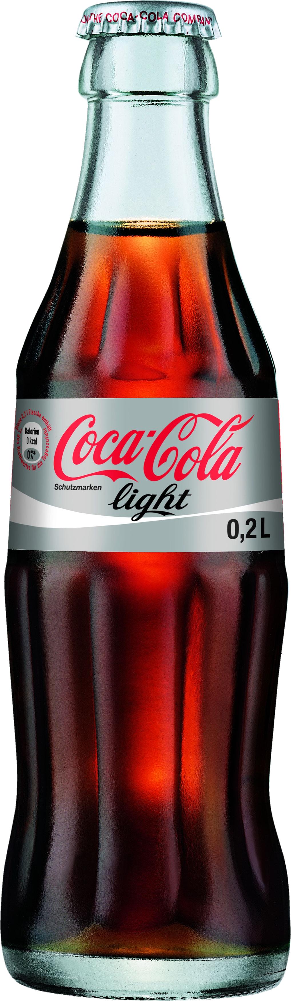 Diet coke bottle png. Coca cola images free