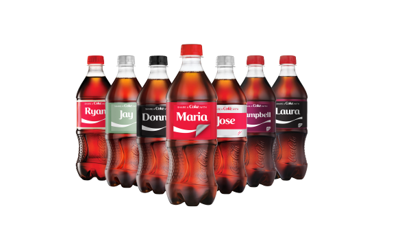 Share a and the. Diet coke bottle png