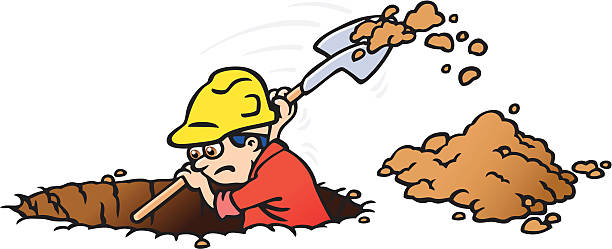 collection of high. Dig clipart