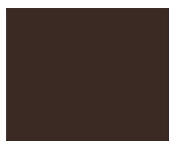 Hole png images pluspng. Dig clipart transparent