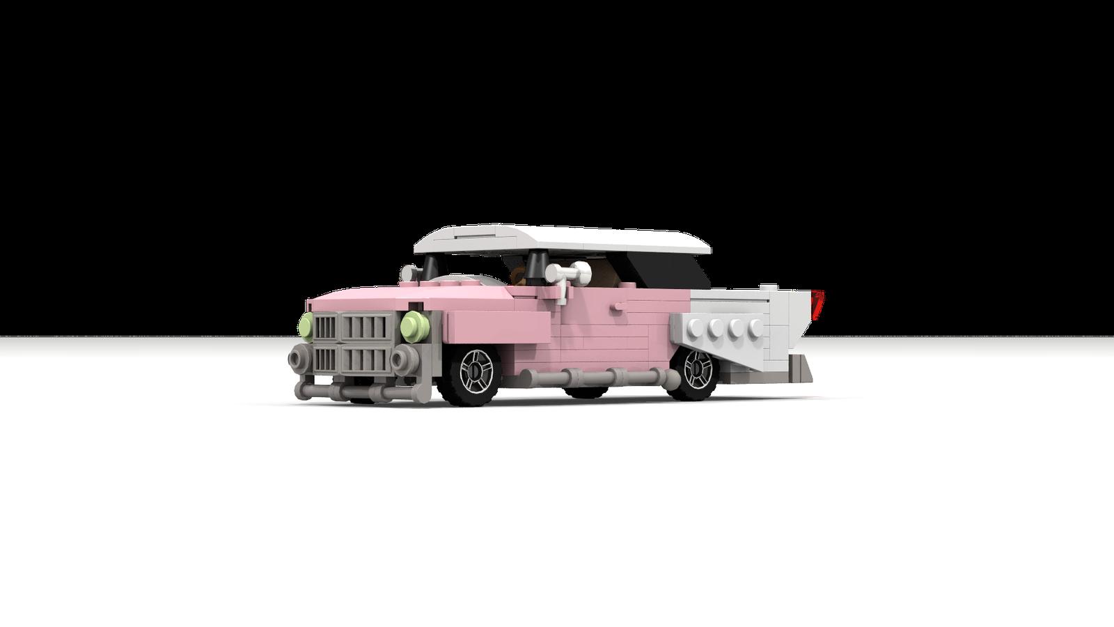 Retro s free missouri. Diner clipart 1950s car
