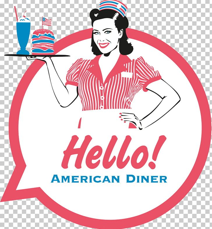 Hello restaurant matches porkka. Diner clipart american diner