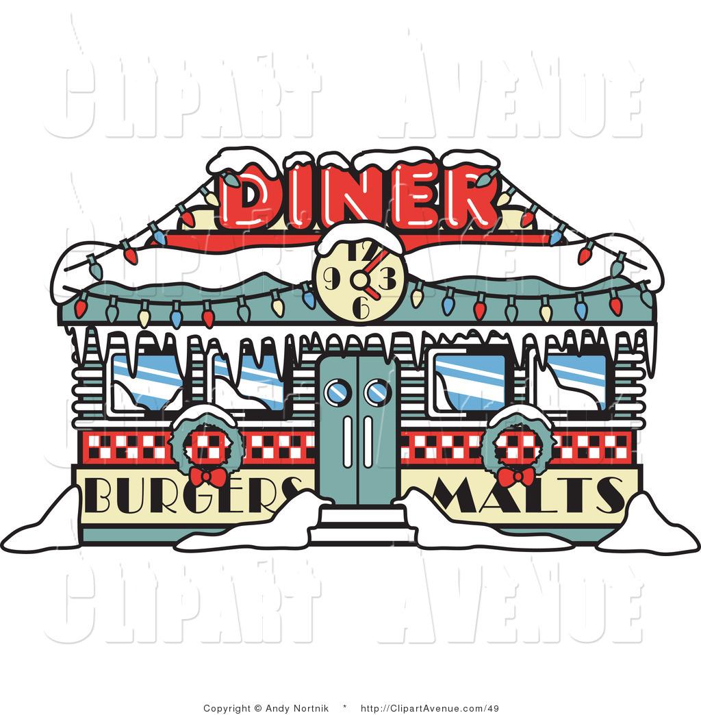 Diner clipart clip art. Free download best on