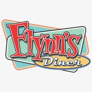 S food clip art. Diner clipart diner counter