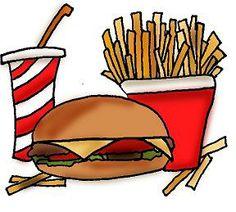 Free cliparts download clip. Diner clipart diner food