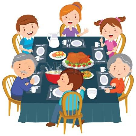 1,256 Wealthy Family Illustrations, Royalty-Free Vector Graphics & Clip Art  - iStock