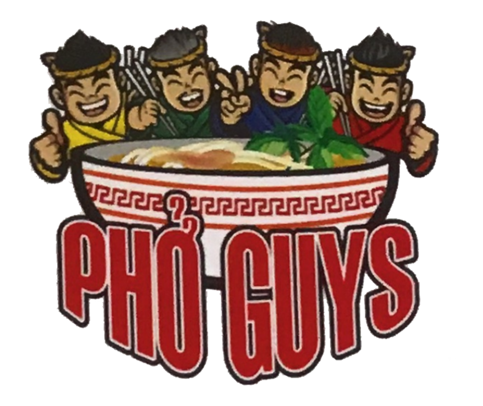 noodles clipart pho vietnamese