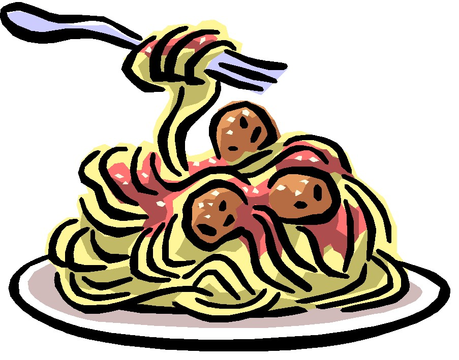 Free cliparts download clip. Dish clipart entree