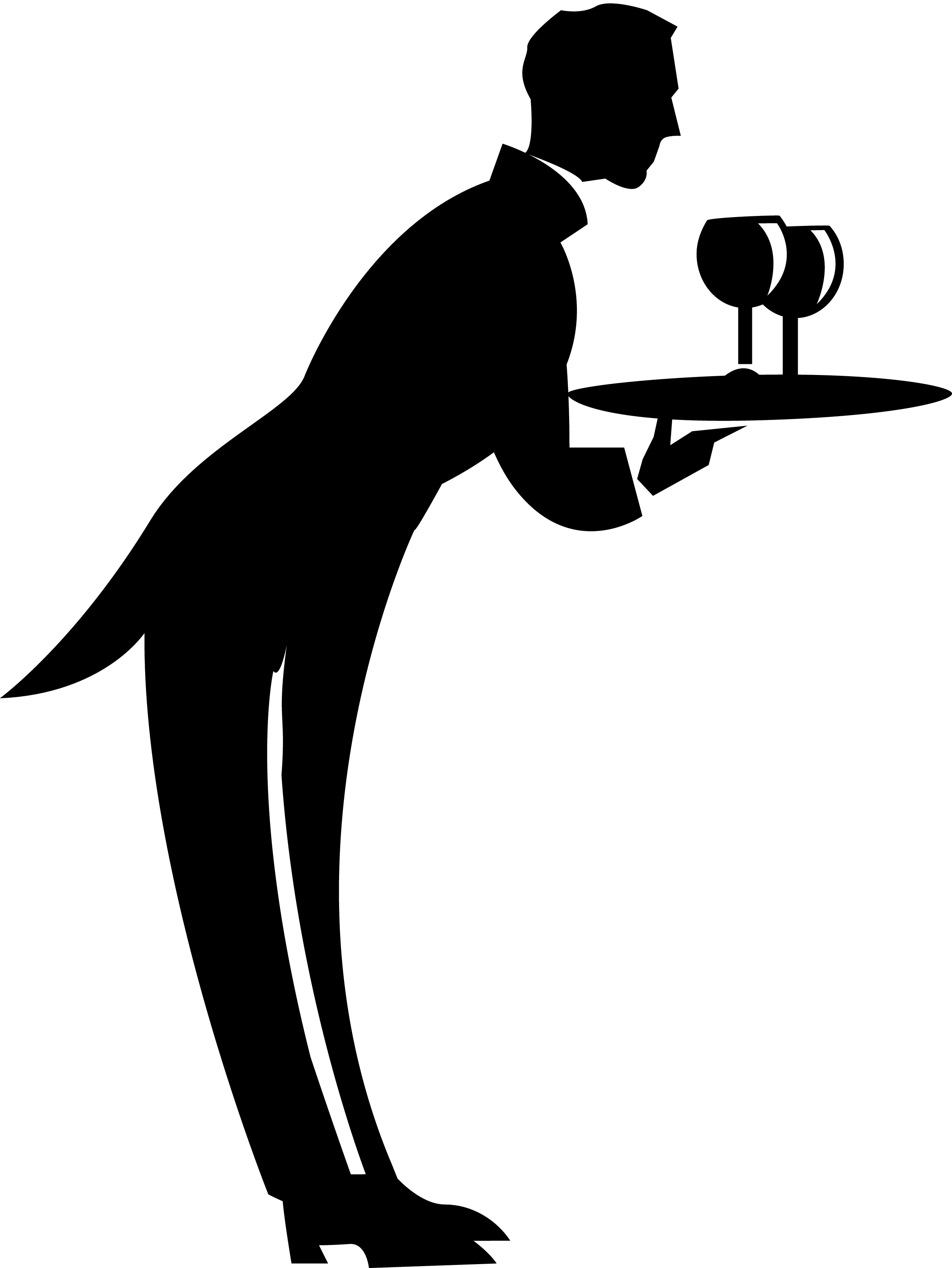 Free fancy food cliparts. Dinner clipart fine dining