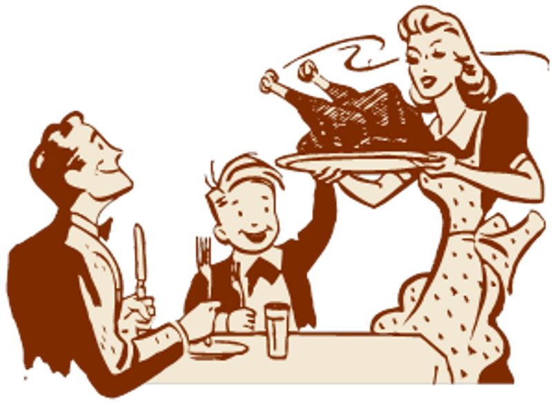 Free serving cliparts download. Diner clipart food served