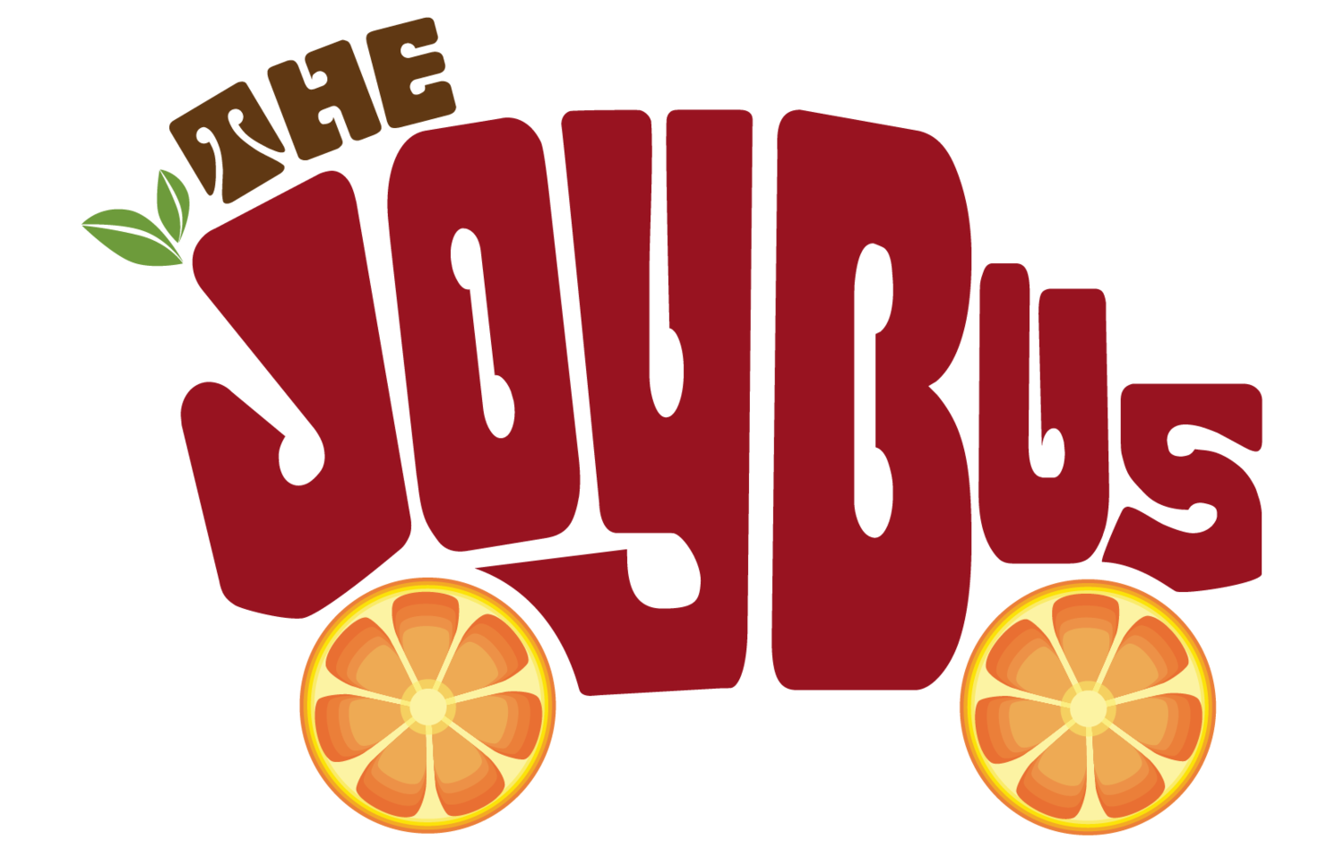 Diner clipart go to. The joy bus