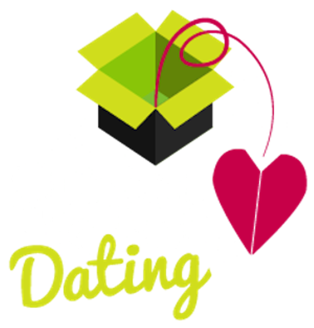 Diner clipart group dating. Outside the box offers
