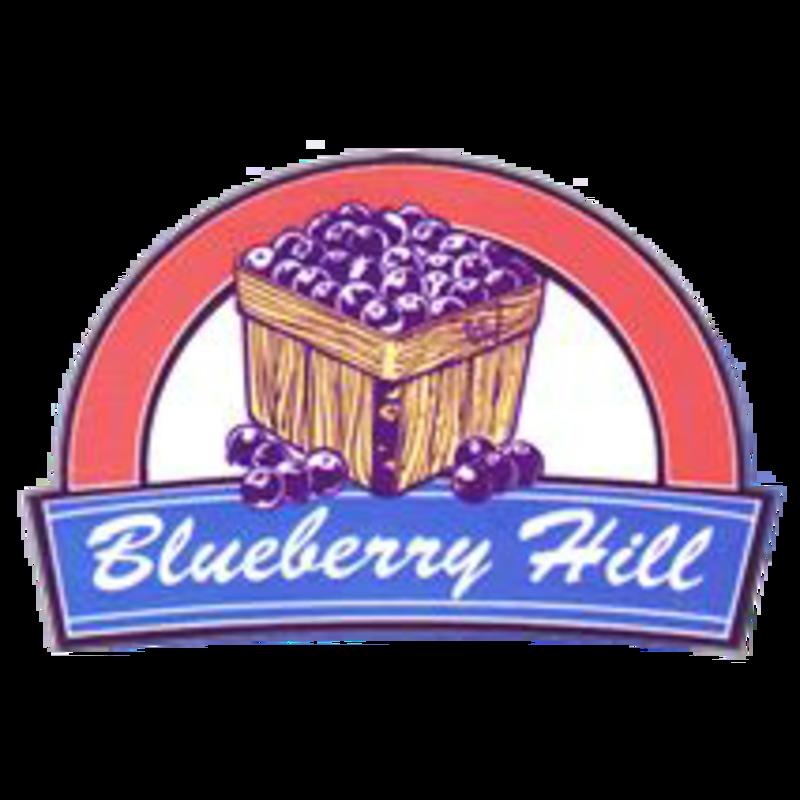 Diner clipart hotel menu. Blueberry hill family restaurant