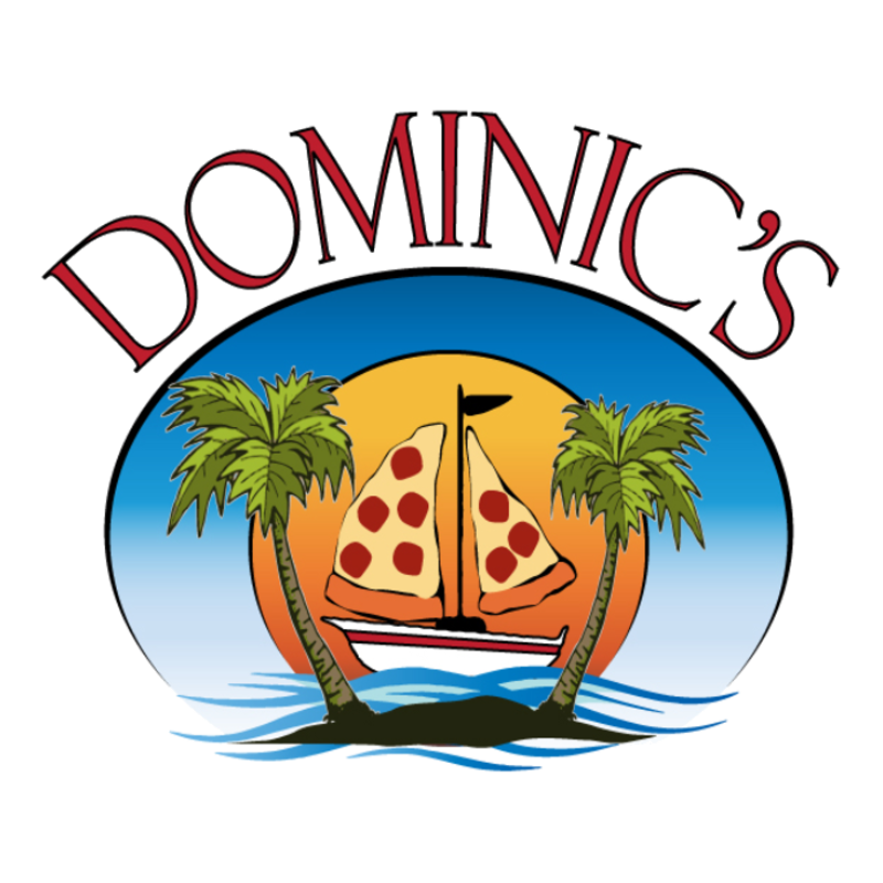 Diner clipart lasagna. Dominic s italian restaurant