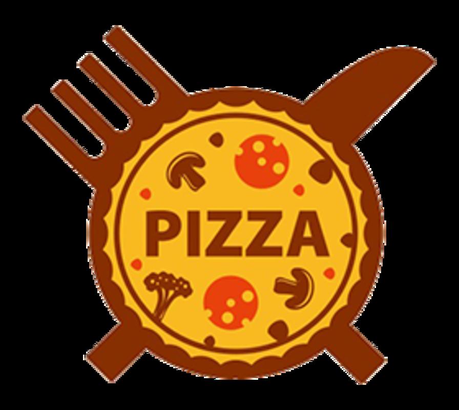Marina mile pizza delivery. Pasta clipart rigatoni