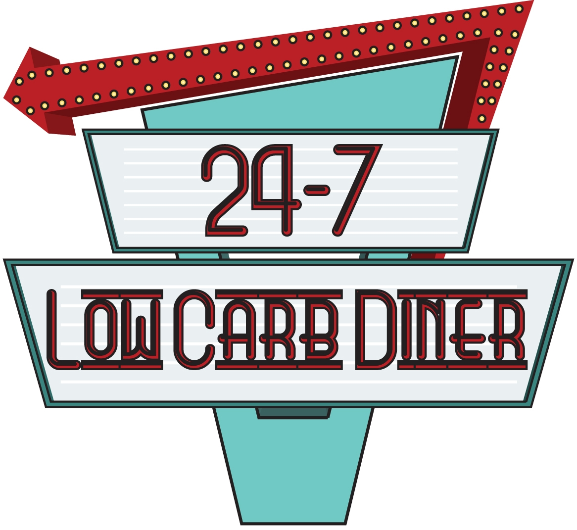 Diner clipart logo. Free cliparts download clip