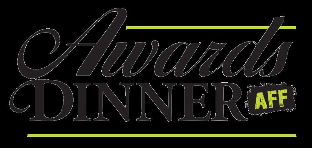 50s clipart diner, 50s diner Transparent FREE for download on  WebStockReview 2020