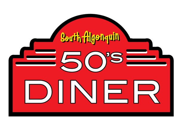 Free cliparts download clip. Diner clipart logo