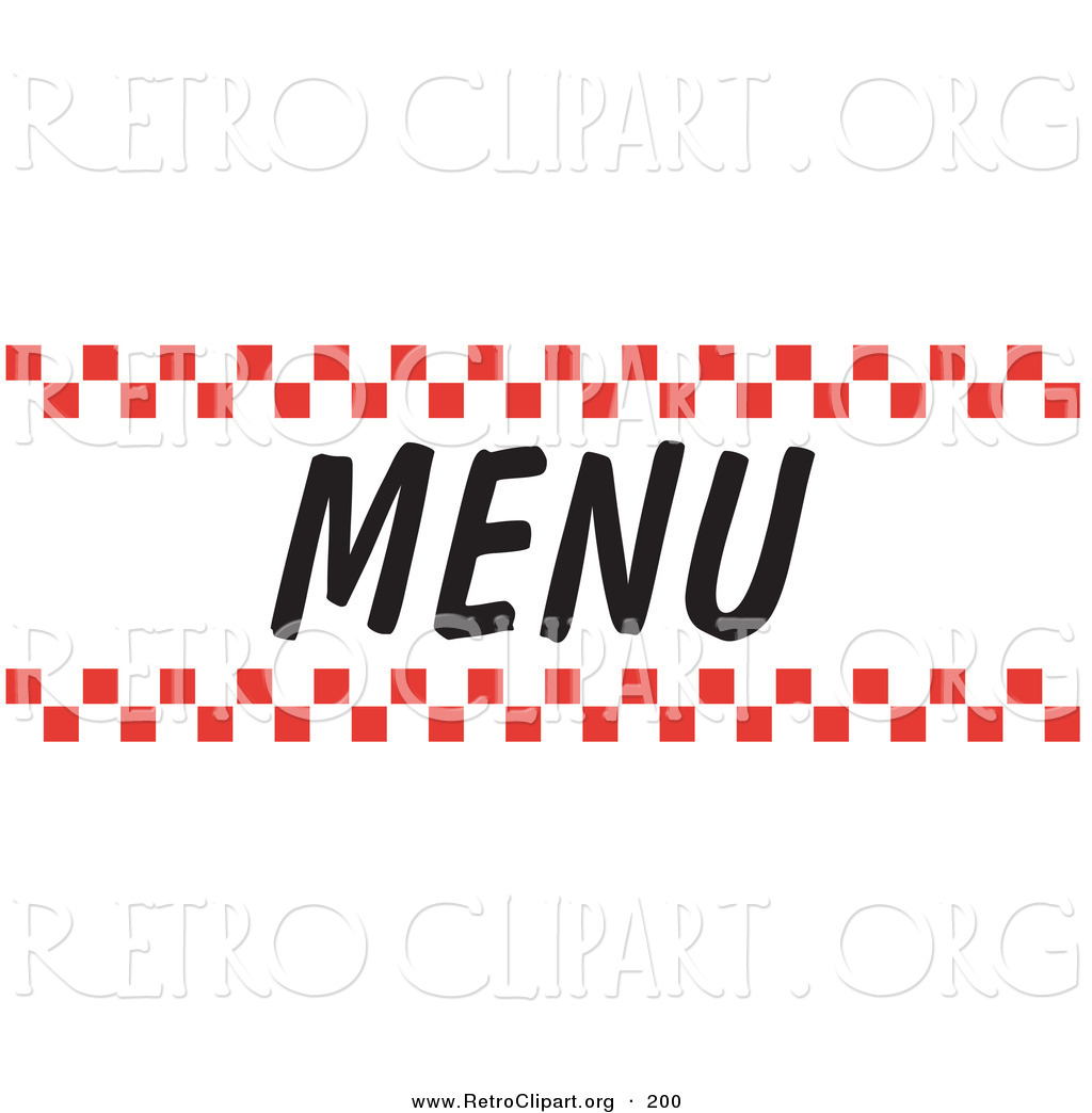 Free download best on. Diner clipart lunch special