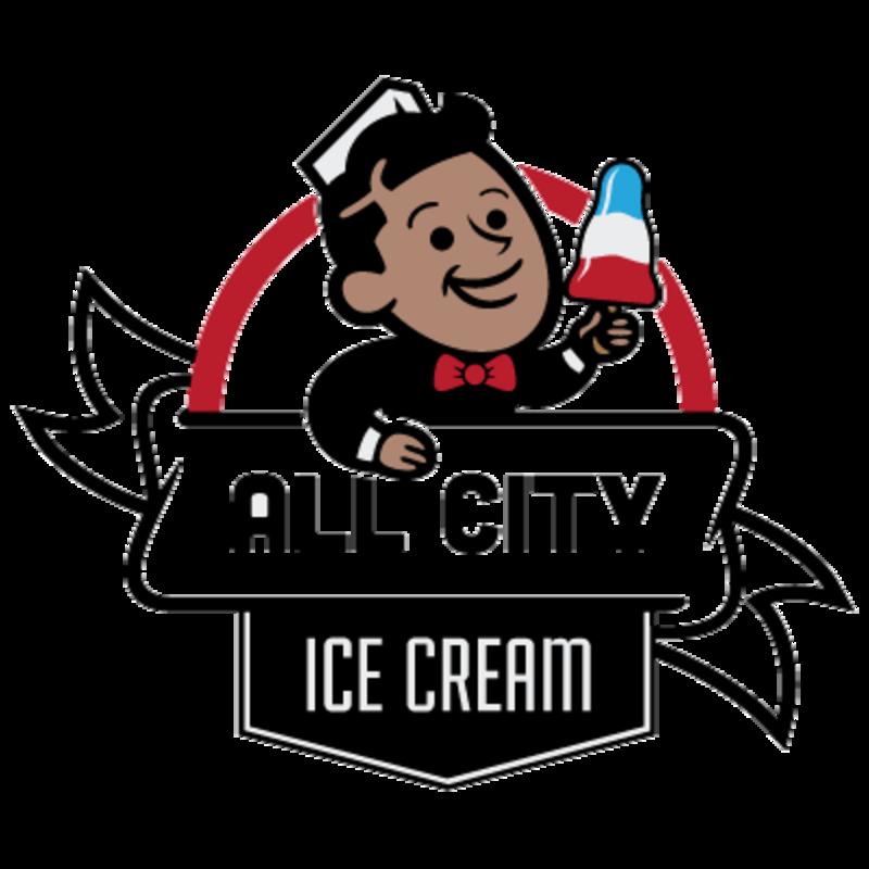 Diner clipart malt shop. All city ice cream