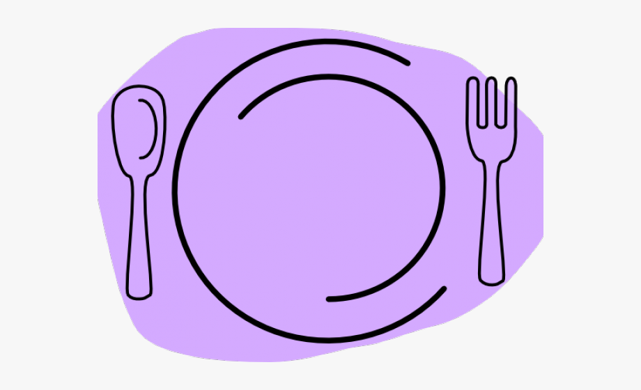 Diner clipart plate lunch. Dinner animated clip art