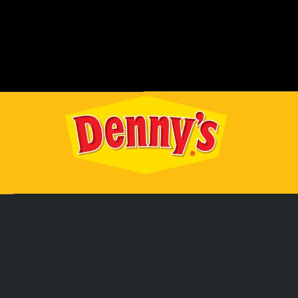 diner clipart restaurant sign