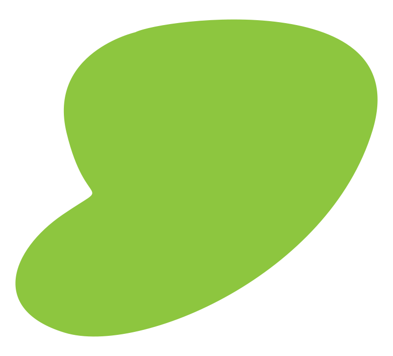 Retro boomerang shapes google. Waitress clipart 50's