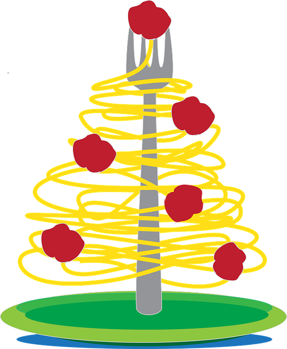 Free jokingart com download. Hair clipart spaghetti