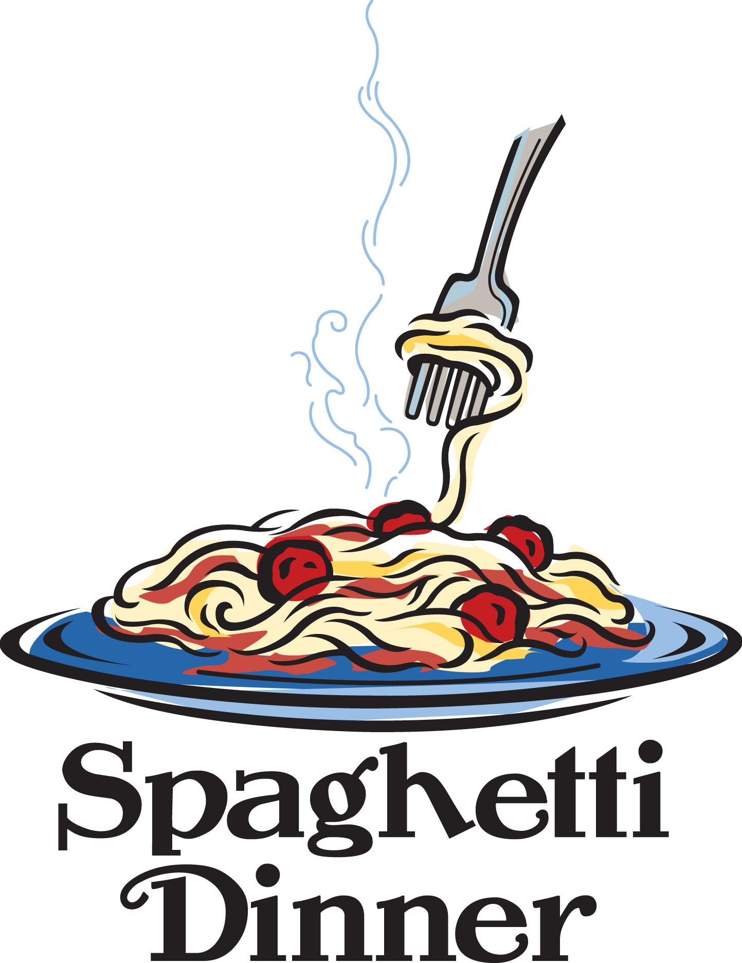 Free spaghetti download clip. Dinner clipart pasta dinner