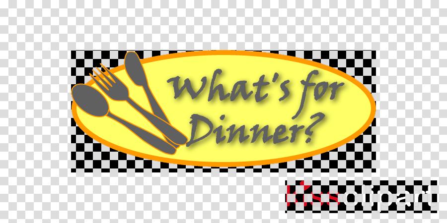Eating cartoon breakfast . Dinner clipart dinner menu