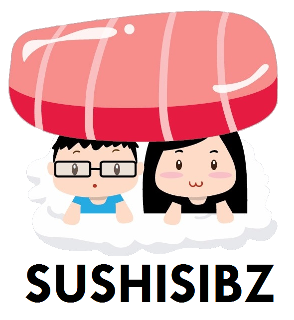 Sushi for beginners sushisibz. Diner clipart table etiquette