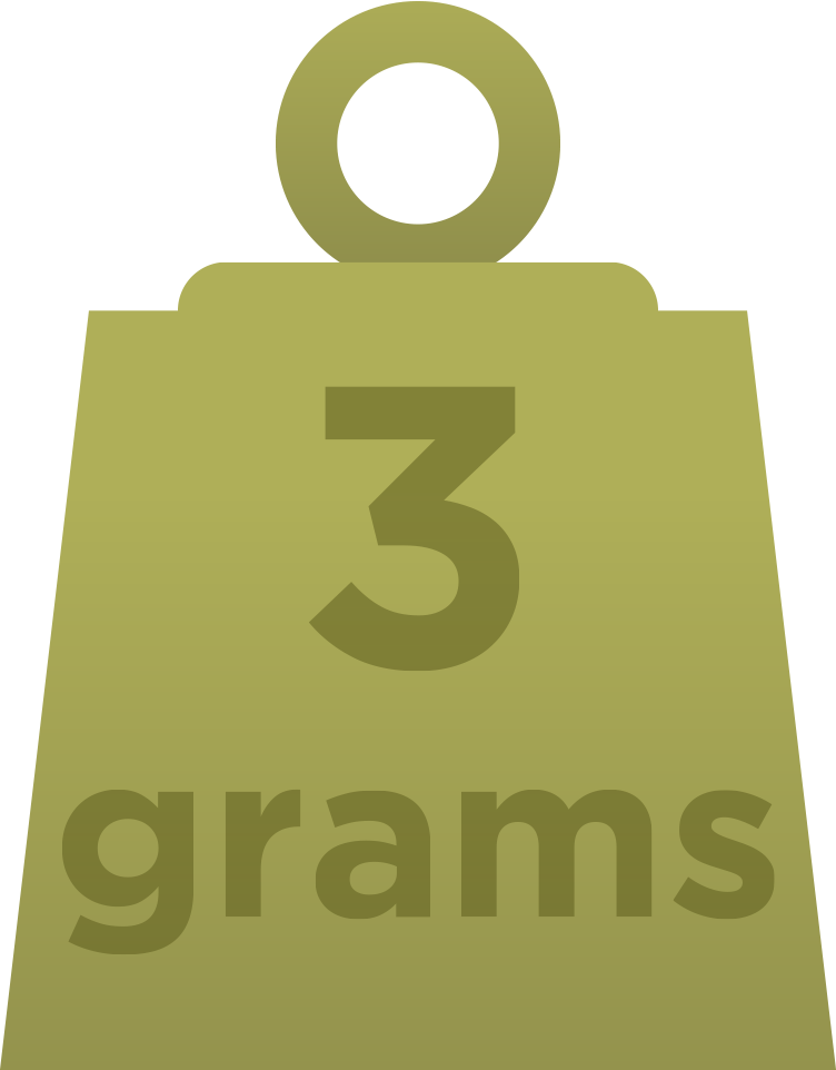 View grams png free. Dinner clipart 3 course meal