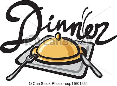 Panda free images dinnerclipart. Dinner clipart