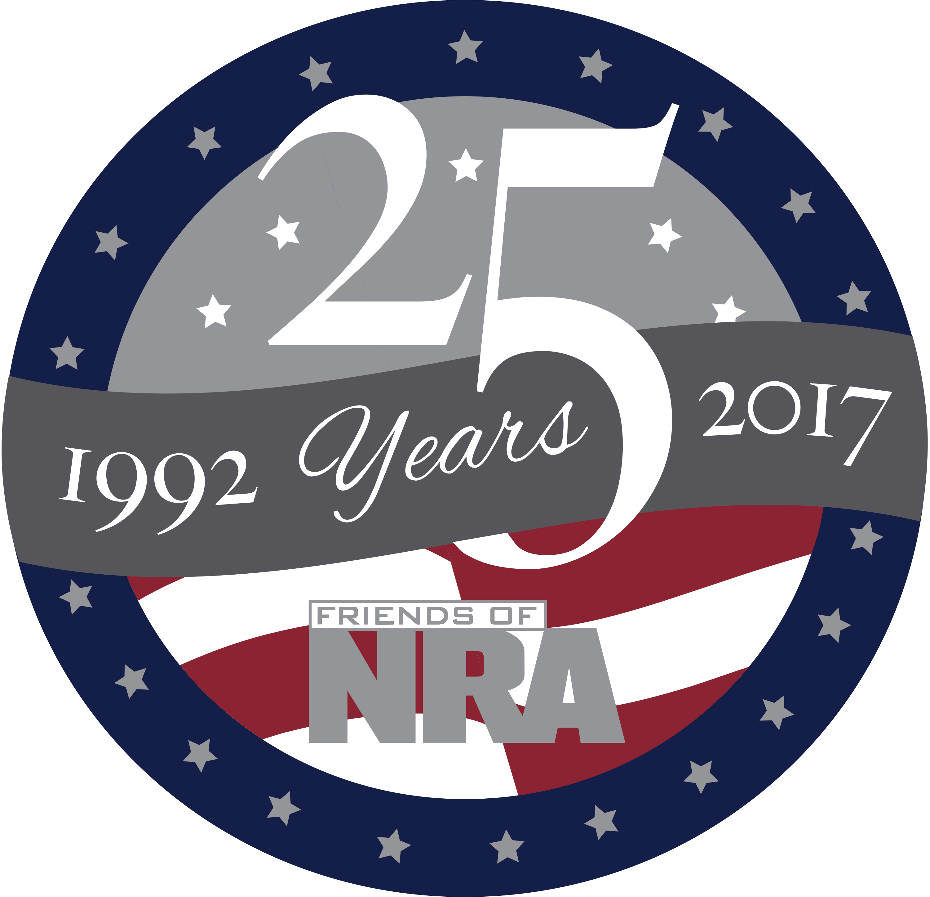Founders friends of nra. Games clipart hoopla
