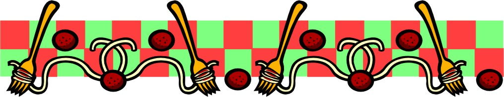 Free dinner cliparts download. Pasta clipart pasta night