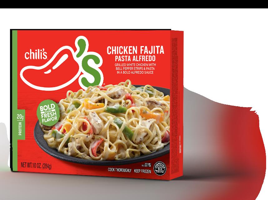 Chili s pepper jack. Dinner clipart bowl pasta