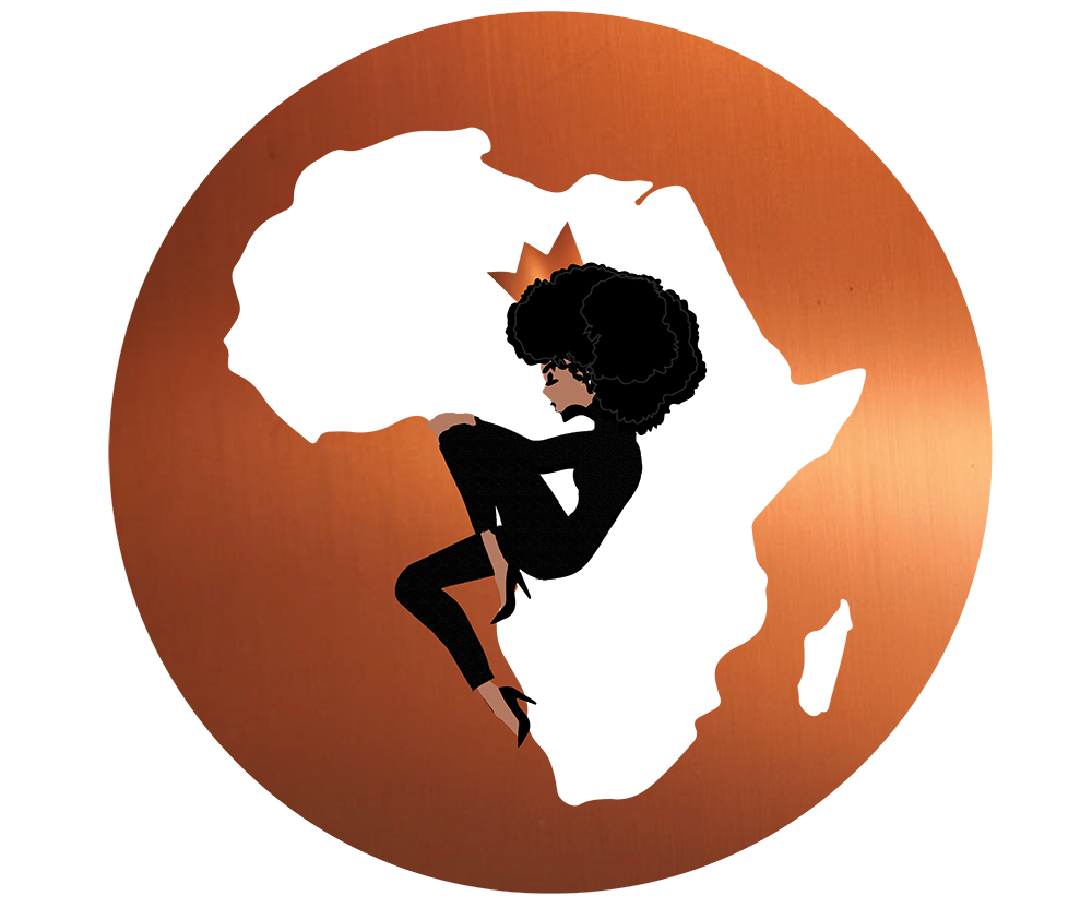 Jump clipart elated. Welcome to african herstory