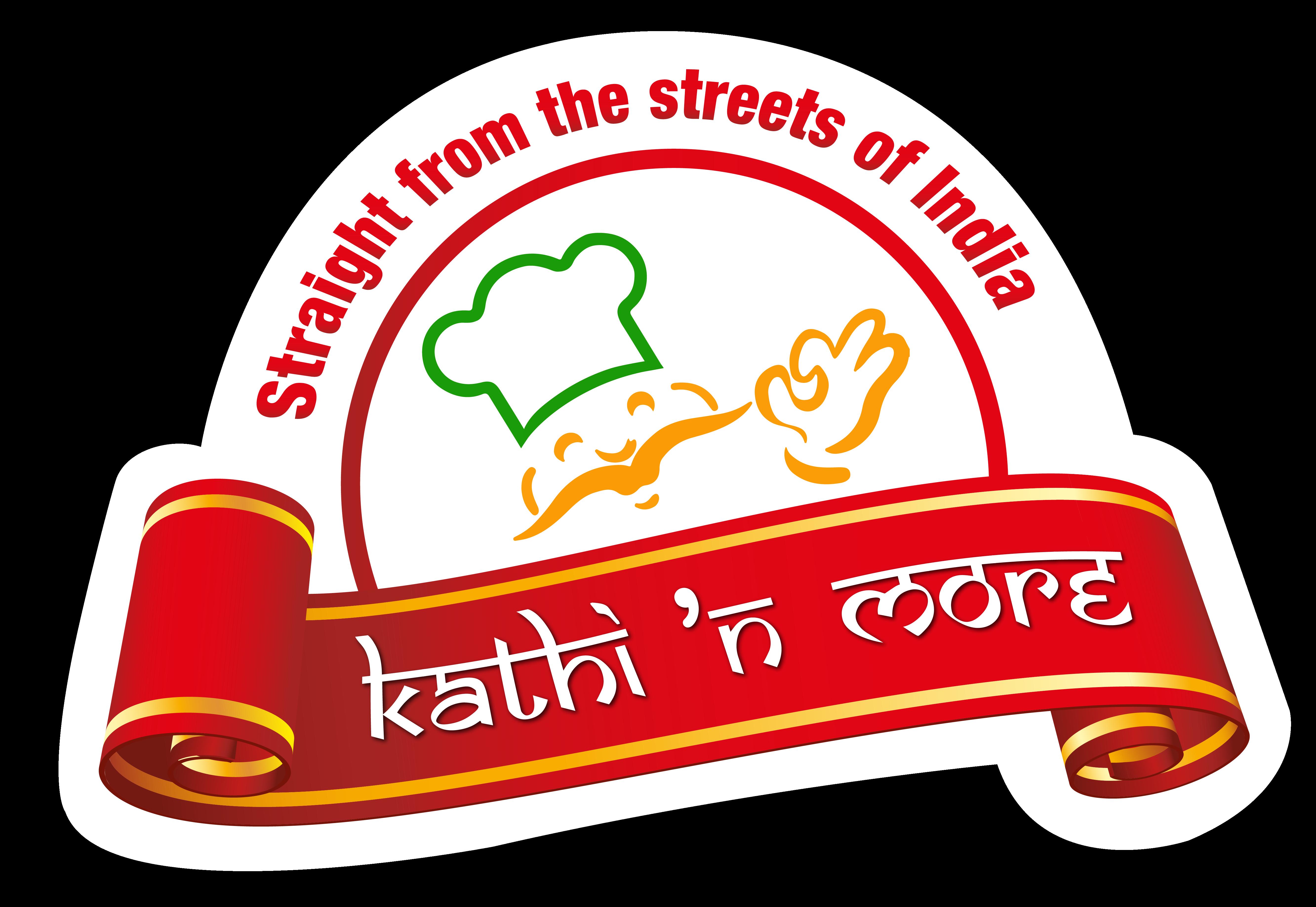 Archives kathi n more. Dinner clipart butter chicken