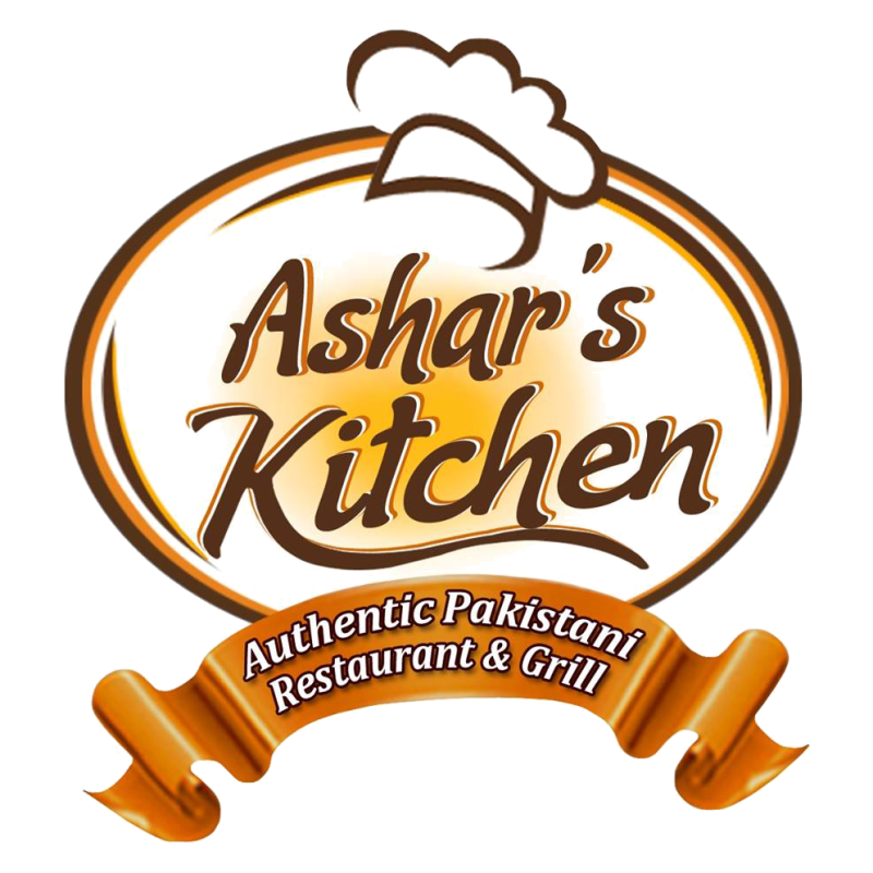 Ashar s kitchen delivery. Dinner clipart butter chicken