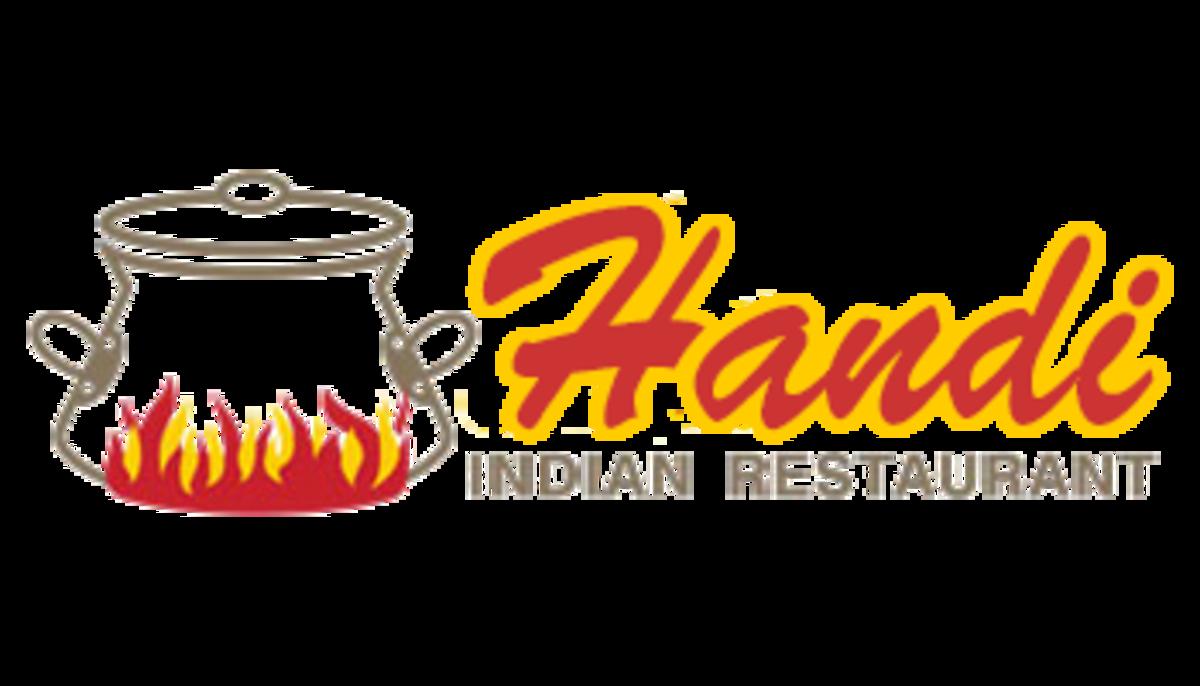 Dinner clipart chicken biryani. Handi indian delivery n