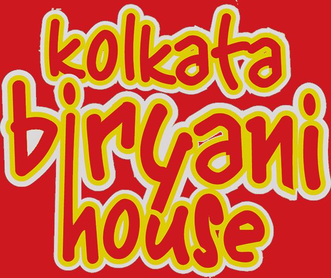 Kolkata house . Dinner clipart chicken biryani