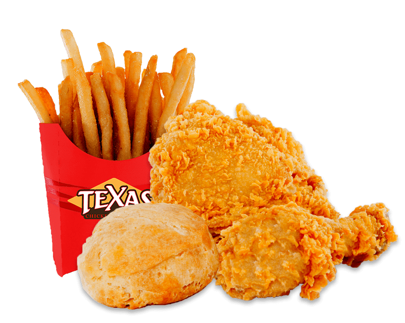 Dinner clipart chicken dish. Texas and burgers best