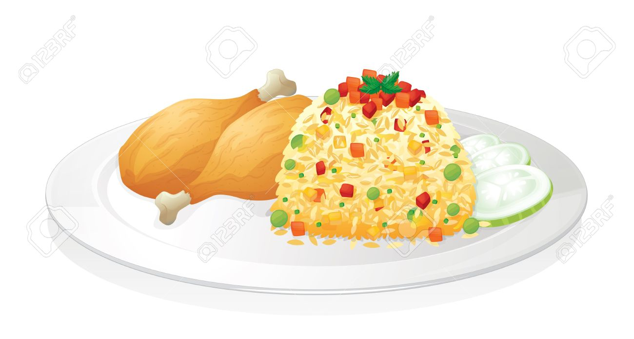 Free cliparts download clip. Dinner clipart chicken dish