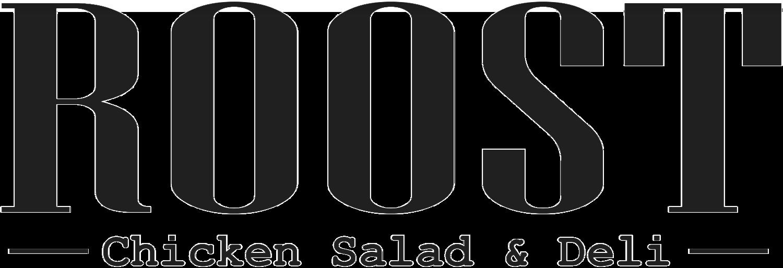 format w home. Dinner clipart chicken salad